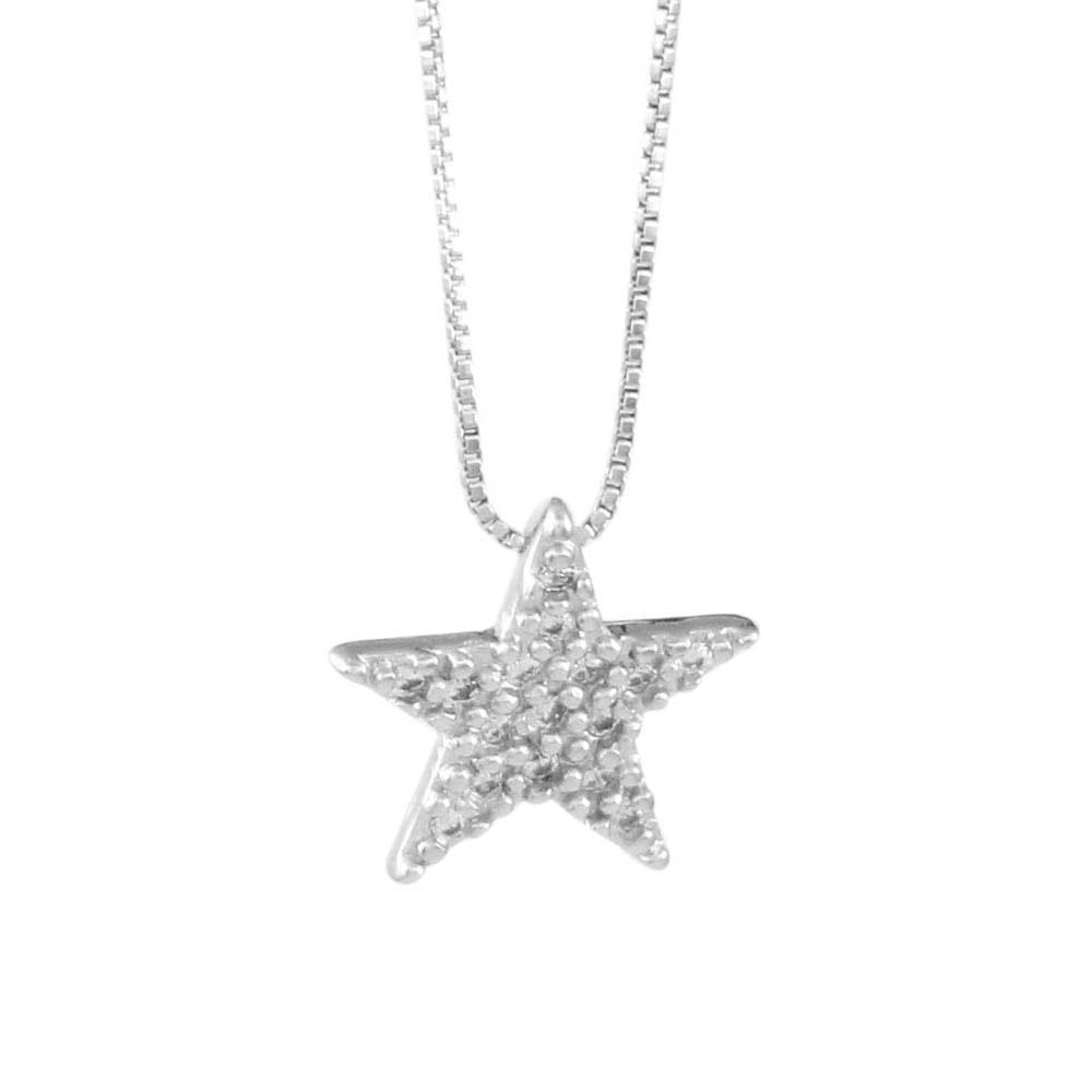Colar-Estrela-Zirconia-Branca-Prateado-Folheado-01