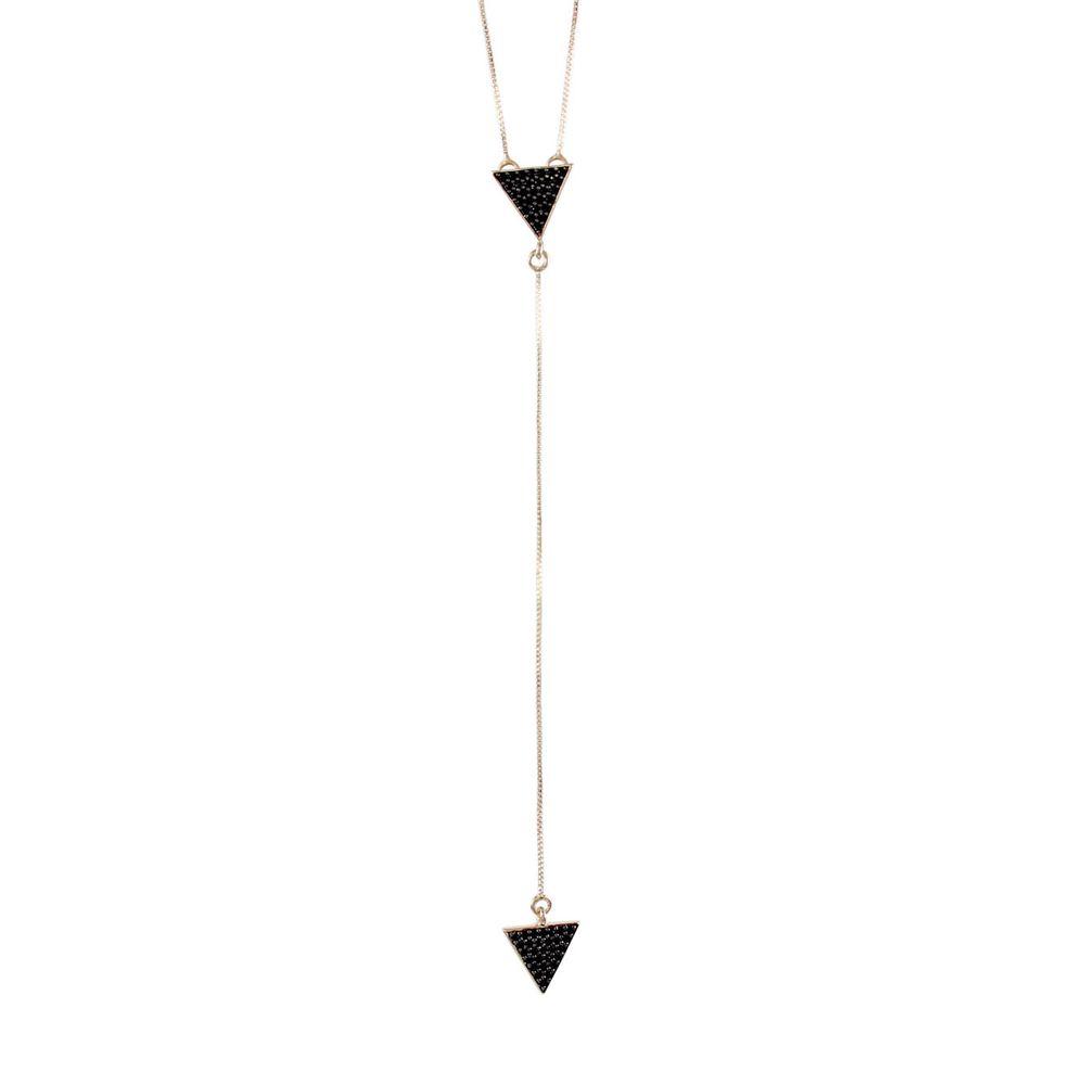 Colar-Pendulo-Triangulo-Zirconia-Negra-Dourado-Folheado-01
