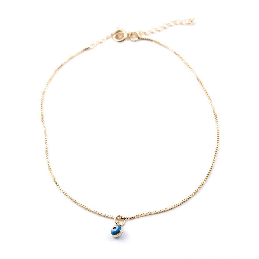 Tornozeleira-Olho-Grego-Azul-Dourado-Folheado-01