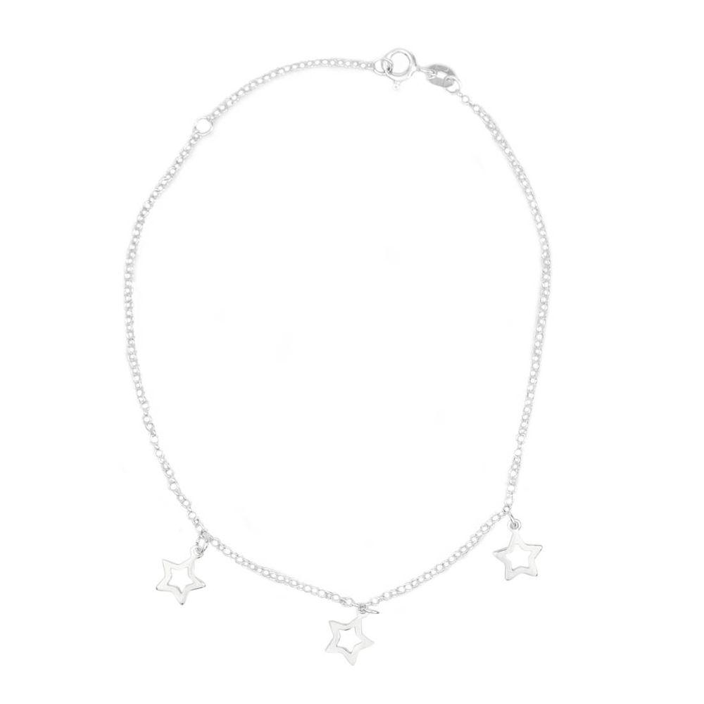 Tornozeleira-Estrelas-Vazadas-Prata-925-01