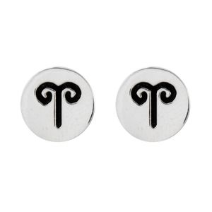 Brinco-Signo-Zodiaco-Aries-Prata-925-01