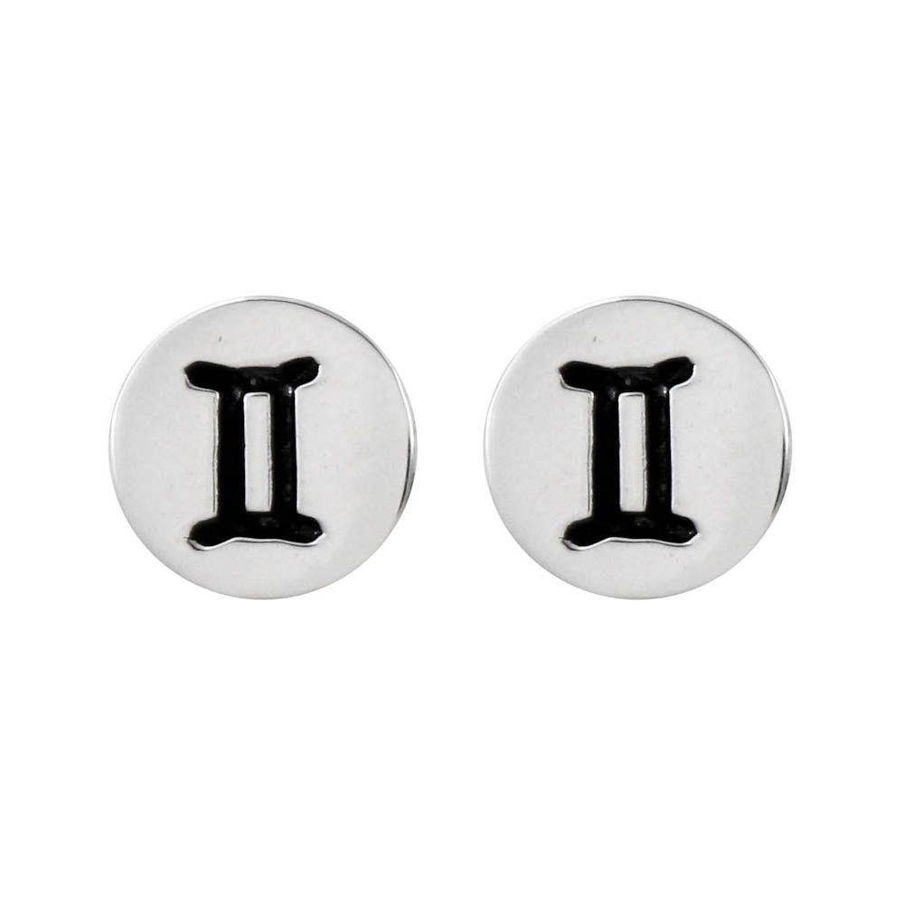Brinco-Signo-Zodiaco-Gemeos-Prata-925-01