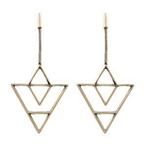 Brinco-Triangulo-Linhas-Grande-Bronze-01