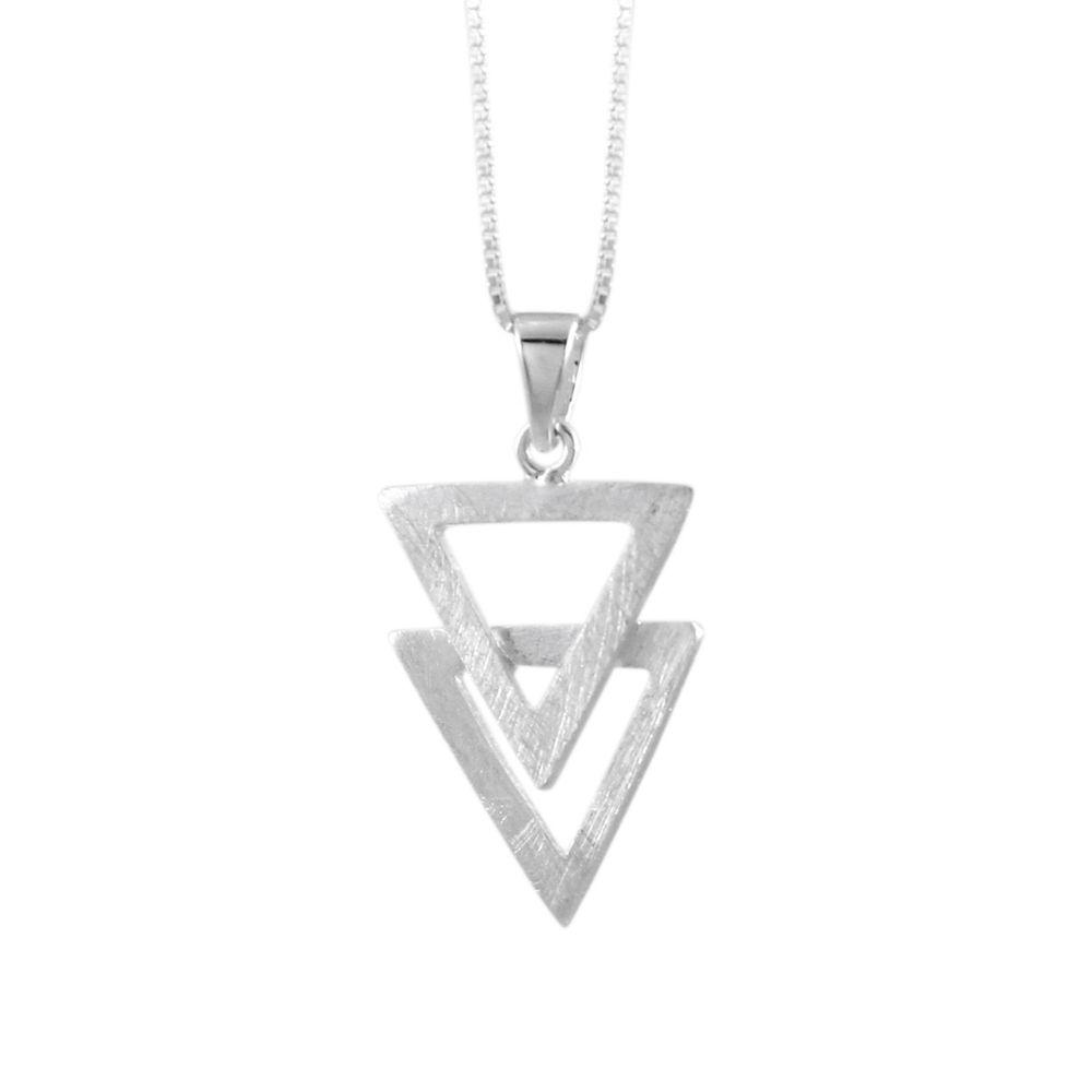 Colar-Triangulo-Duplo-Escovado-Prata-925-01