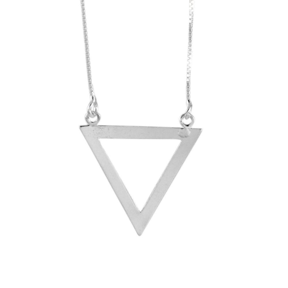 Colar-Triangulo-Liso-Vazado-Grosso-Prata-925-01