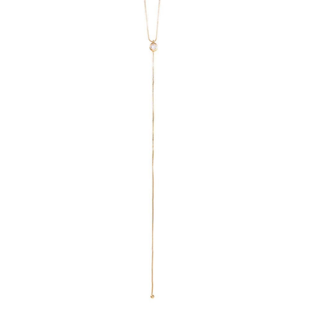 Colar-Pendulo-Ponto-de-Luz-e-Bolinha-Dourado-Folheado-01