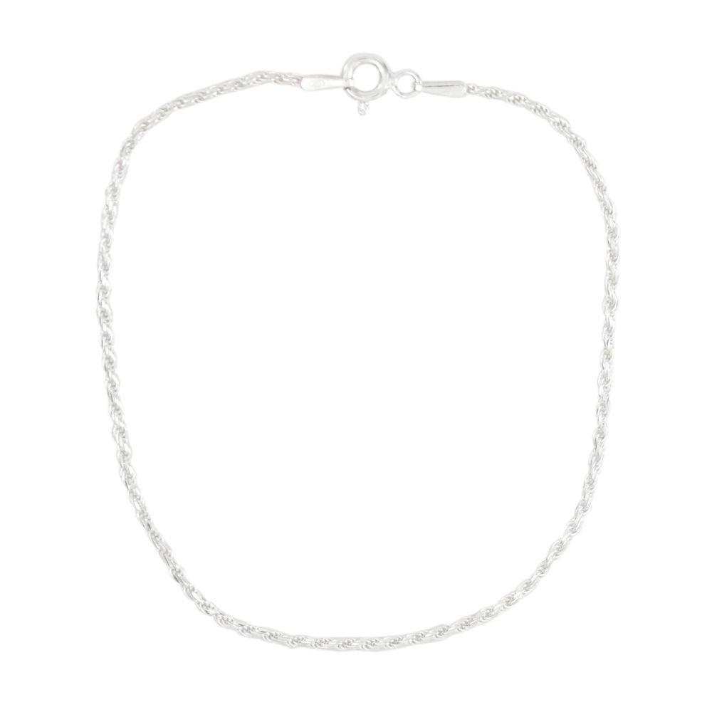 Pulseira-Torcida-Diamantada-Fina-Prata-925-01