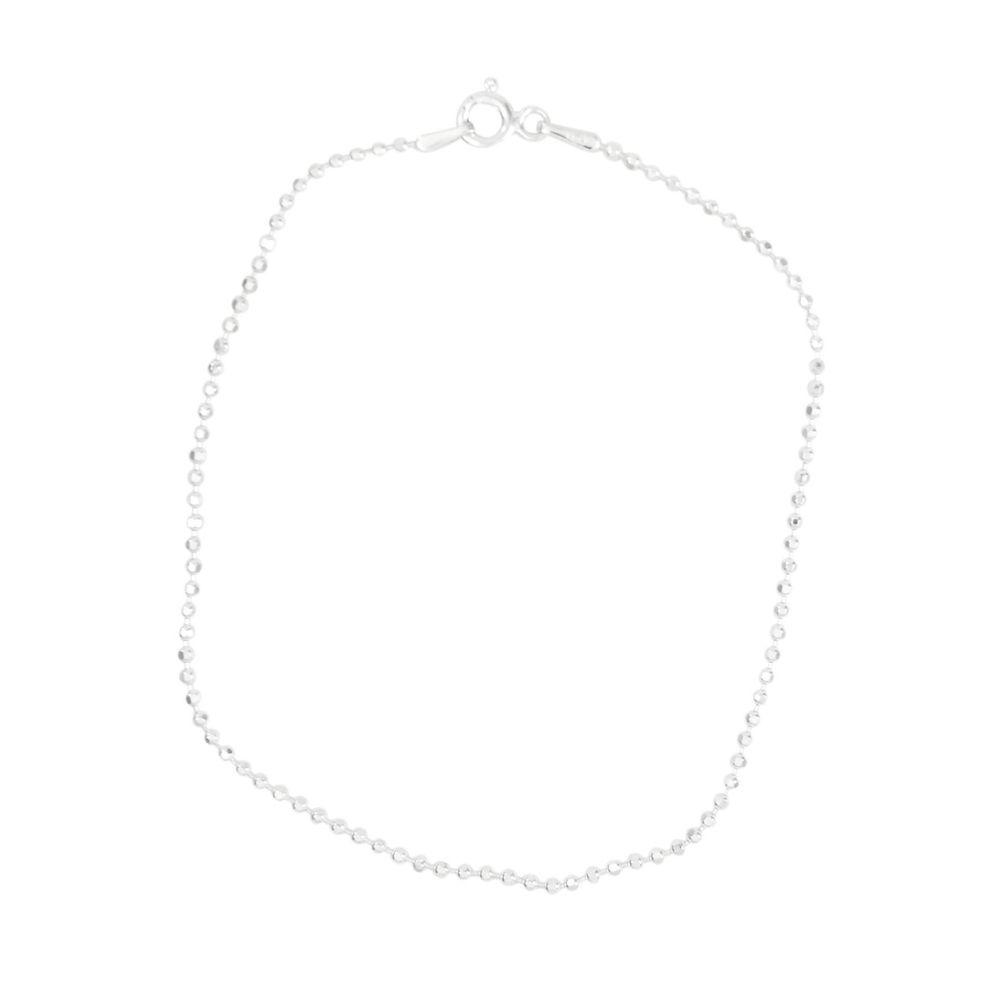 Pulseira-Fina-Bolinhas-Diamantadas-Prata-925-01-