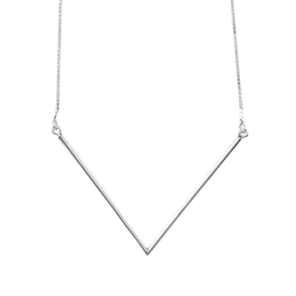 Colar-V-Fino-Grande-Prata-925-01