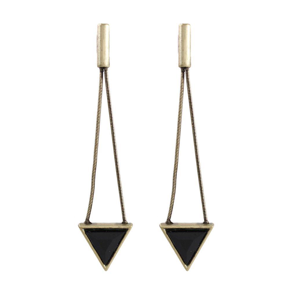 Brinco-Triangulo-Preto-Dois-Fios-Bronze-01