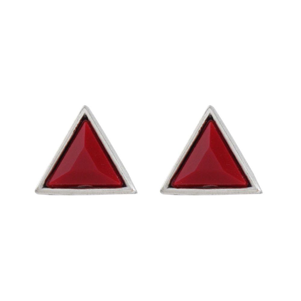 Brinco-Triangulo-Pedra-Vermelha-Prateado-01
