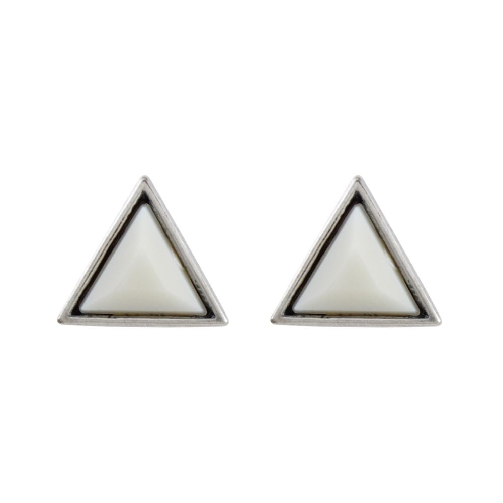 Brinco-Triangulo-Pedra-Branca-Prateado-01