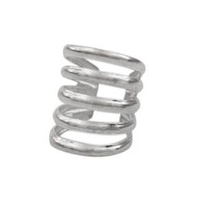 Brinco-Ear-Cuff-5-Aros-Lisos-Prata-925-01
