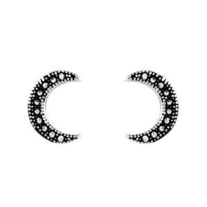 Brinco-Lua-Texturizada-Prata-925-01