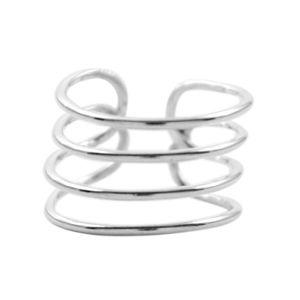Anel-Aro-Quadruplo-Liso-Prata-925-01