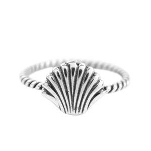 Anel-Concha-Pequena-Prata-925-01