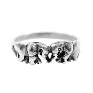 Anel-Elefante-Tromba-Abaixada-Prata-925-01