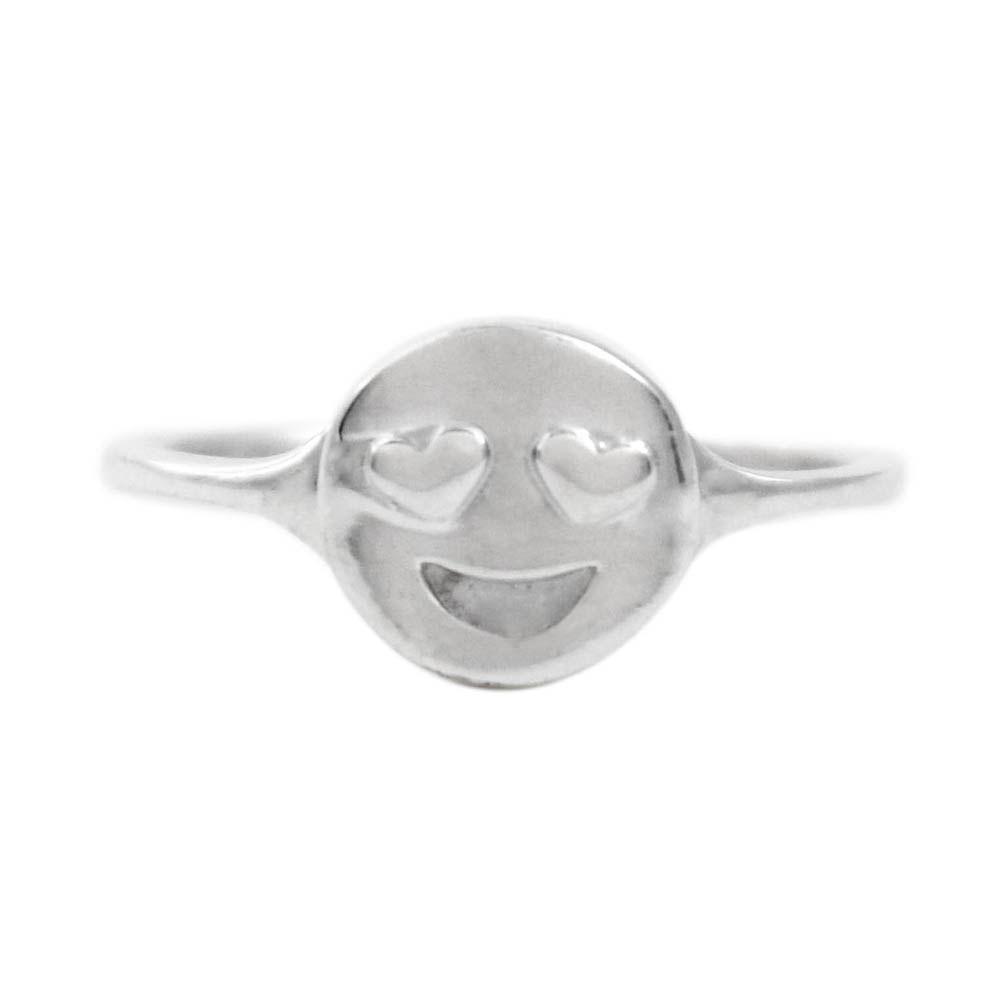 Anel-Emoji-Coracao-Prata-925-01