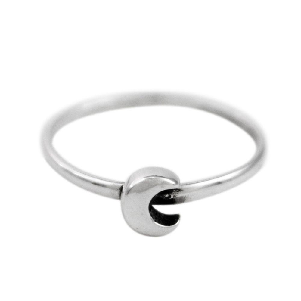 Anel-Lua-Lisa-Mini-Prata-925-01