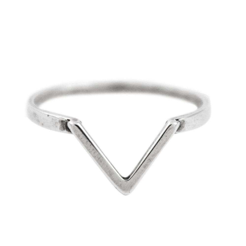 Anel-V-Liso-Pequeno-Prata-925-01