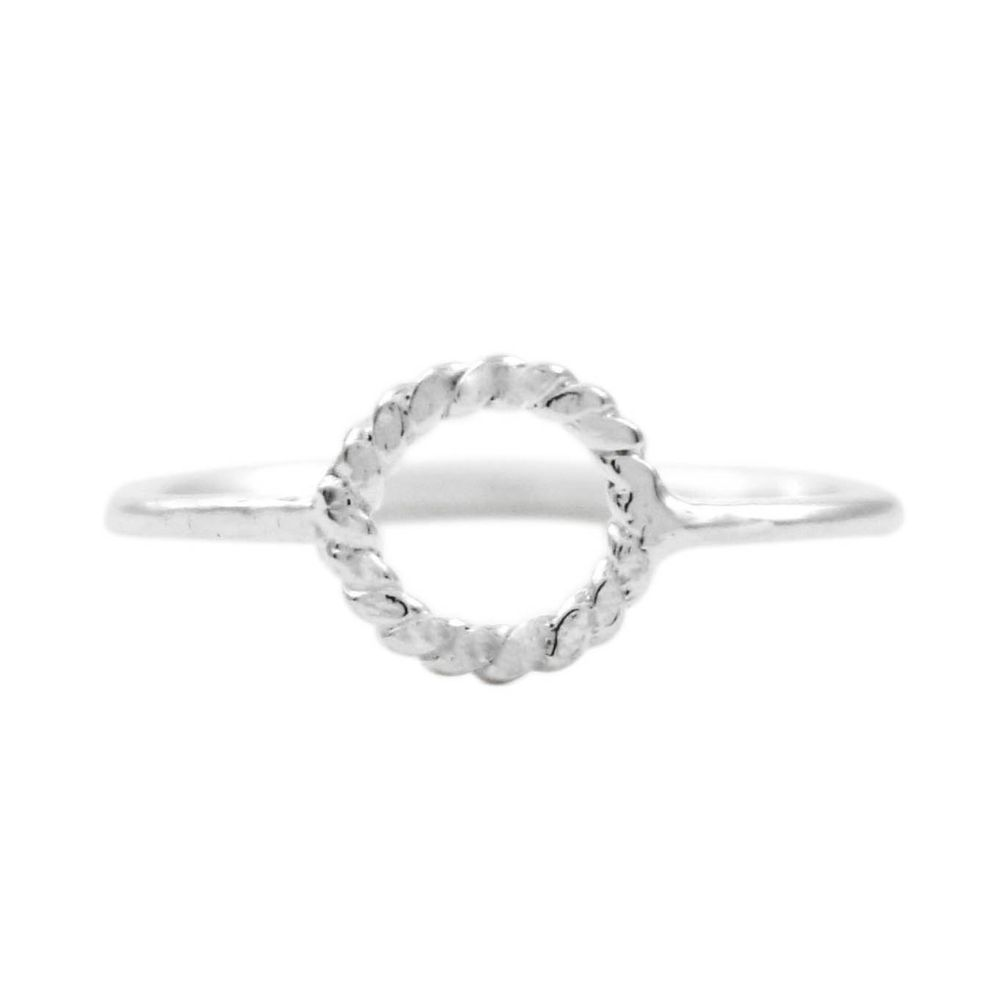 Anel-Circulo-Torcido-Prata-925-01