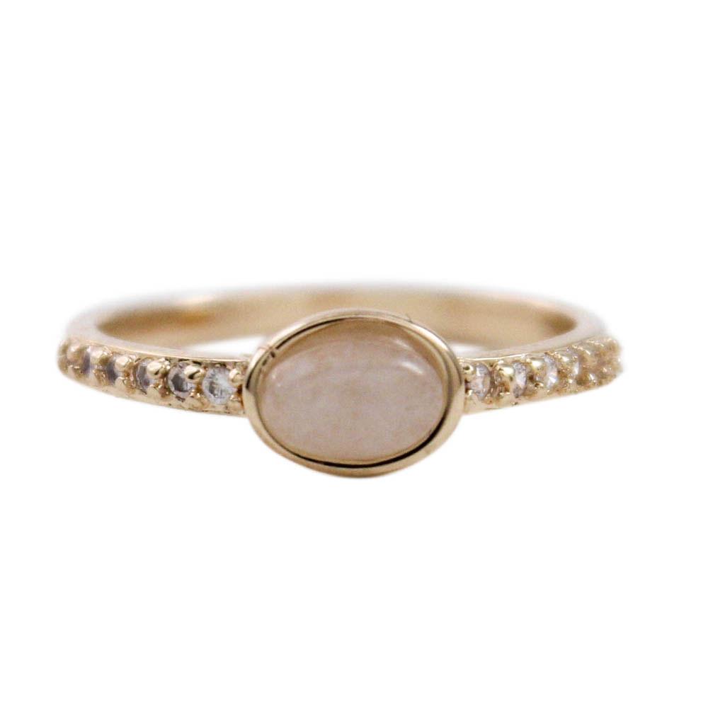 -Anel-Pedra-Oval-Rosa-Antigo-Dourado-Folheado-01