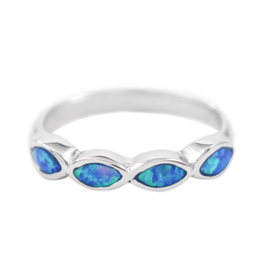 Anel-Navete-Opala-Azul-Prata-925-01