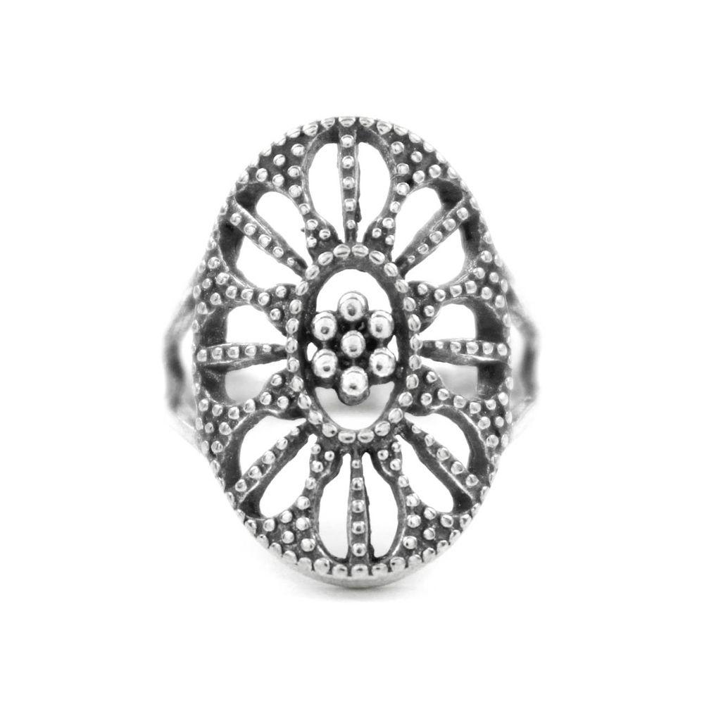 Anel-Oval-Vazado-Floral-Prata-925-01
