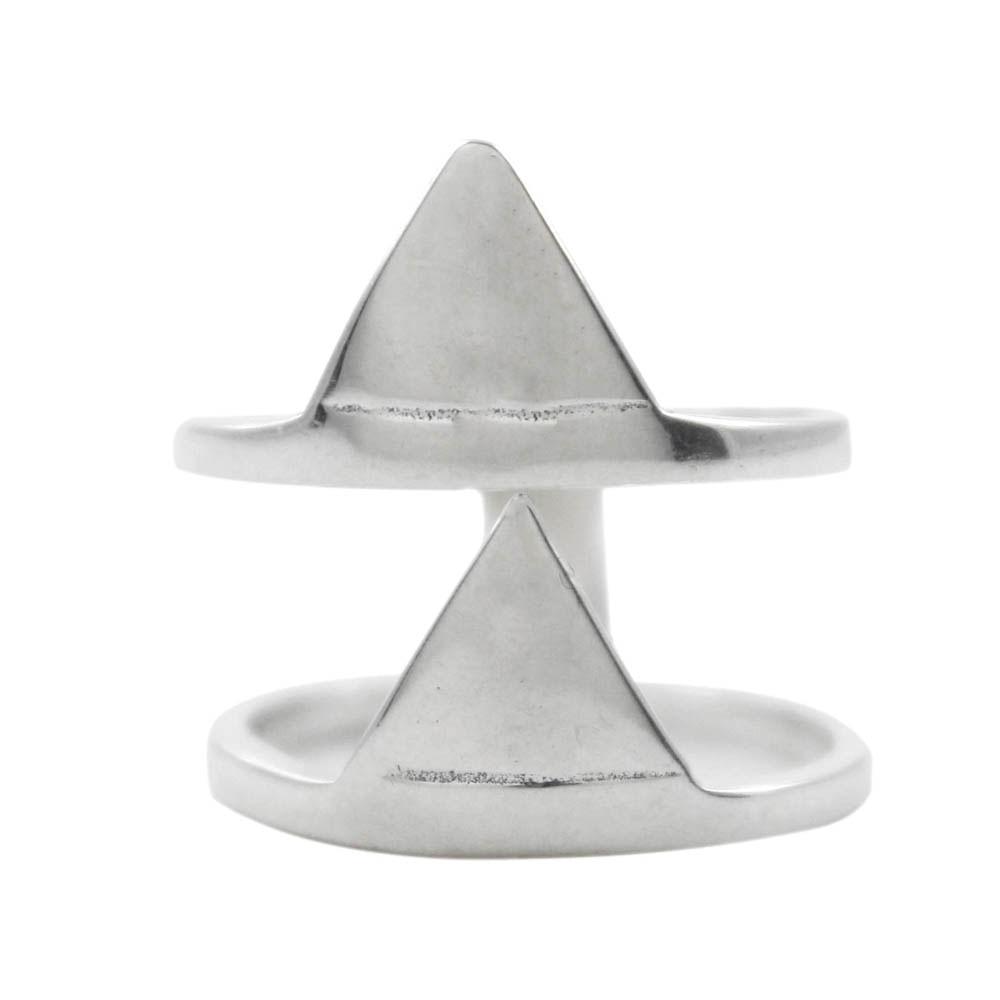 Anel-Triangulo-Liso-Duplo-Prata-925-01
