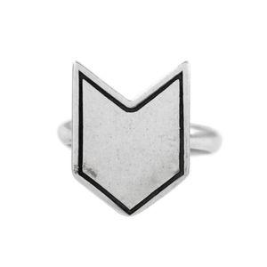 Anel-Bandeira-Liso-Grande-Prata-925-01