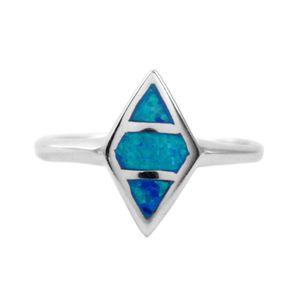 Anel-Losango-Opala-Azul-Prata-925-01