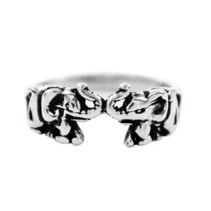 Anel-Elefante-Tromba-Levantada-Prata-925-01