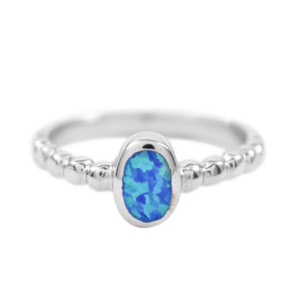 Anel-Oval-Opala-Azul-Prata-925-01
