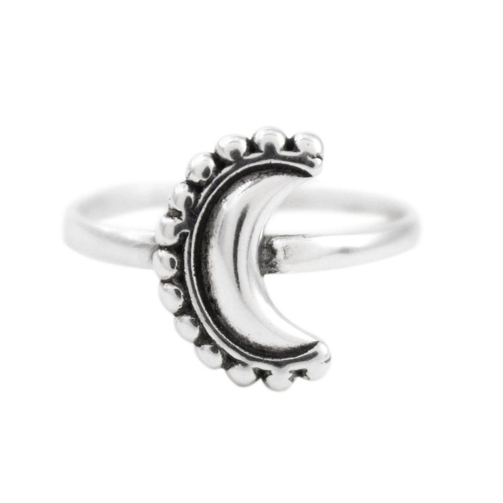 Anel-Lua-Bolinhas-Prata-925-01
