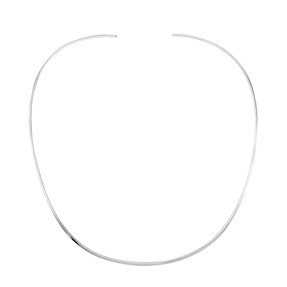 Colar-Choker-Estruturada-Aro-Fino-Prata-925-01