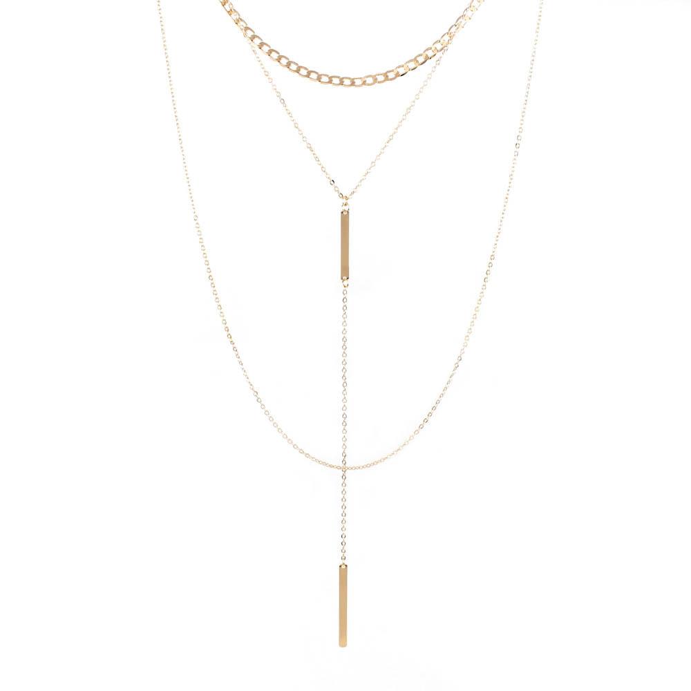 Colar-Triplo-Pendulo-Barra-Dourado-Folheado-01