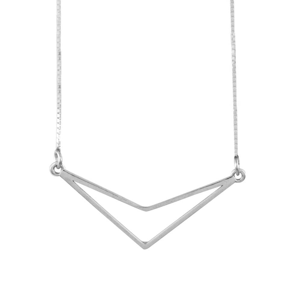 Colar-Bumerangue-Liso-Prata-925-01