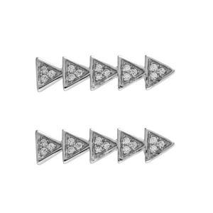 Brinco-Cinco-Triangulos-Zirconia-Prata-925-01