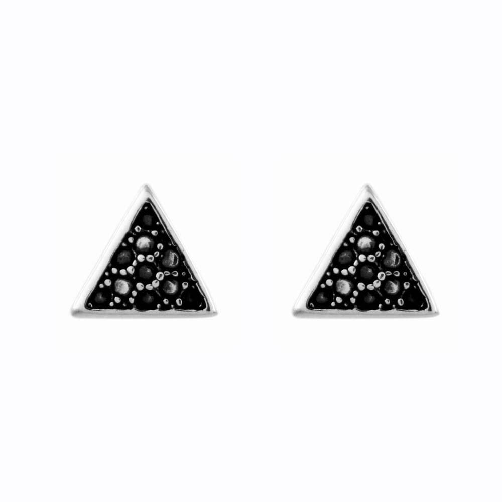 Brinco-Triangulo-Bolinhas-Pequeno-Prata-925-01