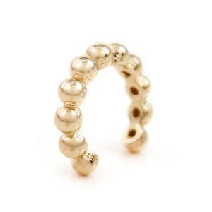 Brinco-Ear-Cuff-Bolinhas-Dourado-Folheado-01