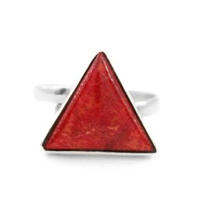 Anel-Triangulo-Vermelho-Regulavel-Prata-925-01