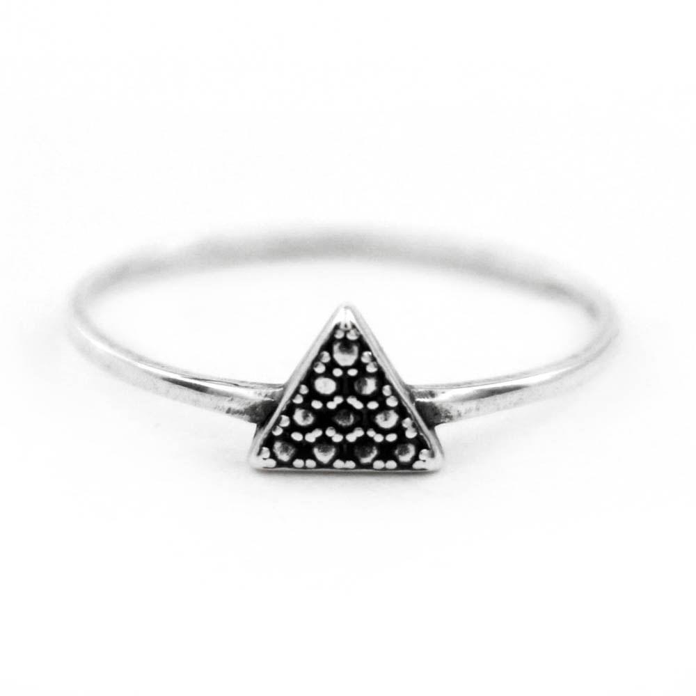 Anel-Triangulo-Mini-Bolinhas-Prata-925-01