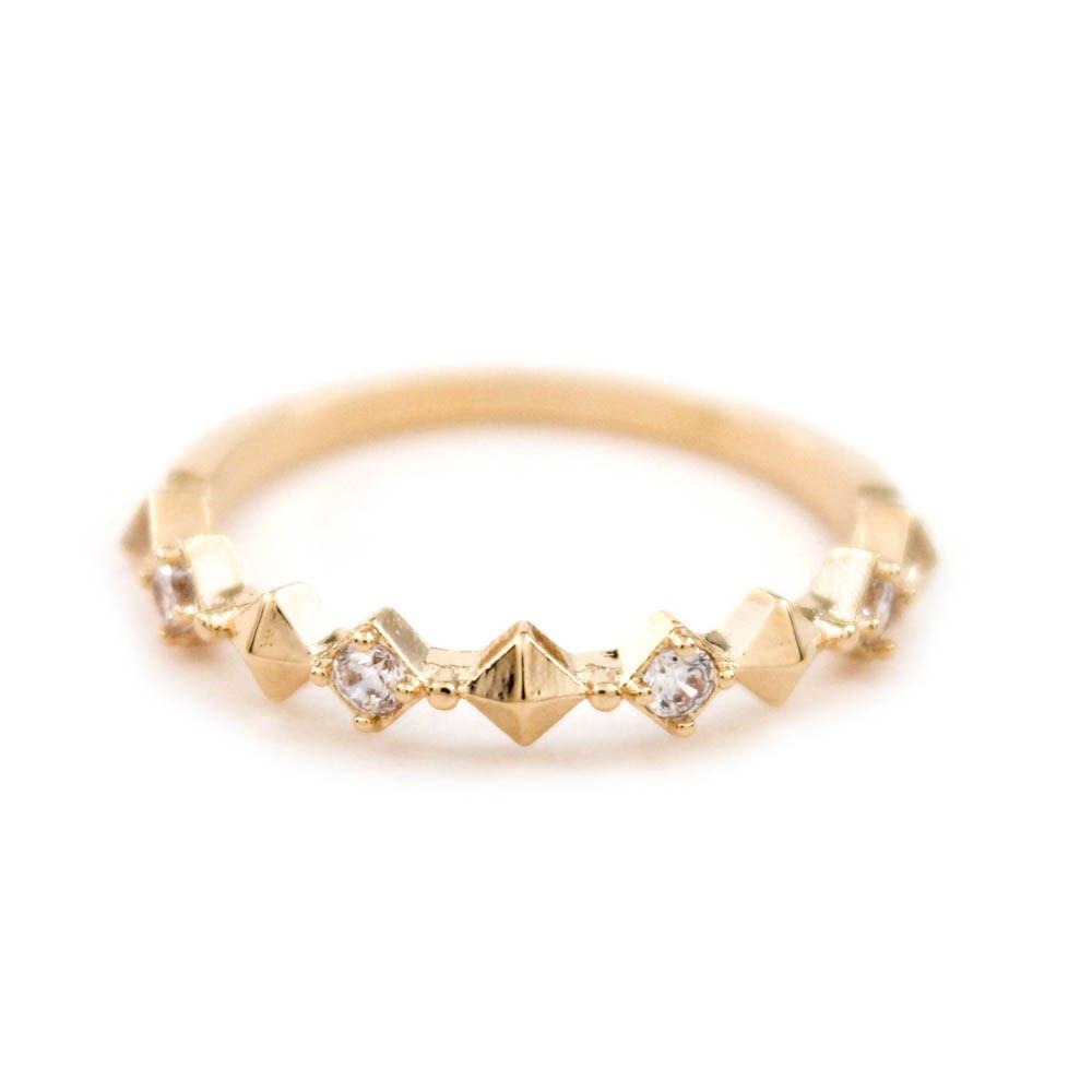 Anel-Piramide-Triangulo-Zirconia-Dourado-Folheado-01