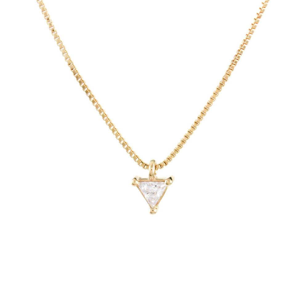 Lacos-de-Filo-Colar-Choker-Triangulo-Mini-Zirconia-Dourado-Folheado-01