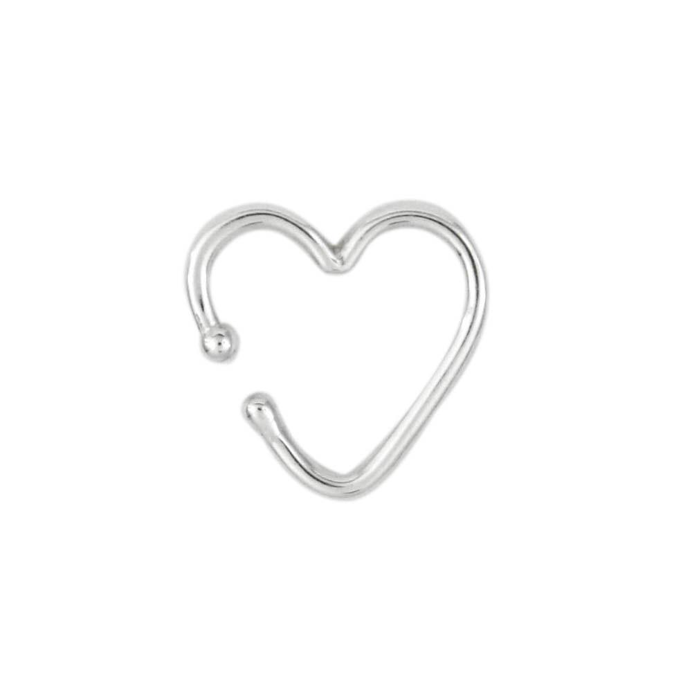Lacos-de-Filo-Brinco-Piercing-Ear-Cuff-Coracao-Liso-Prata-925-01