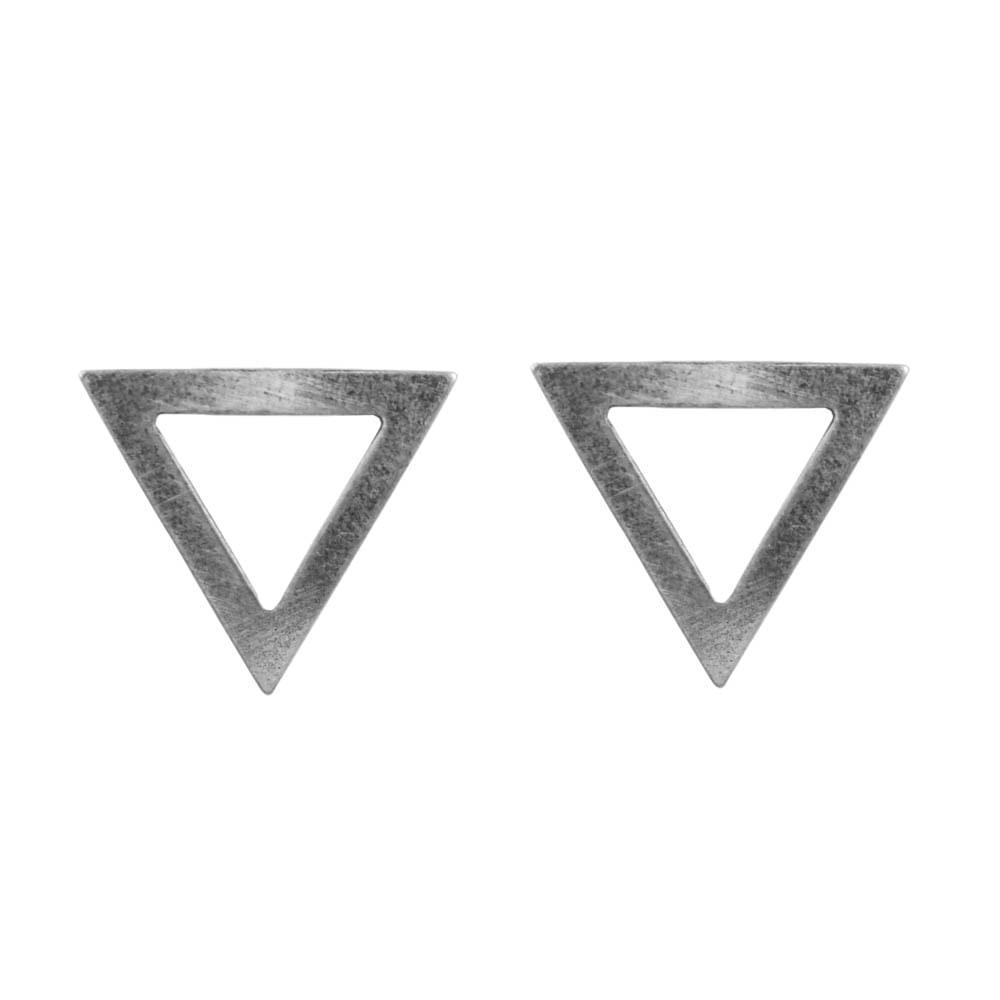 Brinco-Triangulo-Vazado-Medio-Prateado-01