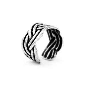 Brinco-Ear-Cuff-Corda-Torcida-Pequeno-Prata-925-01