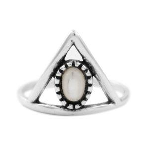 Anel-de-prata-Triangulo-Branco-Prata-925-01