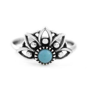 Anel-Flor-Pedra-Turquesa-Prata-925-01