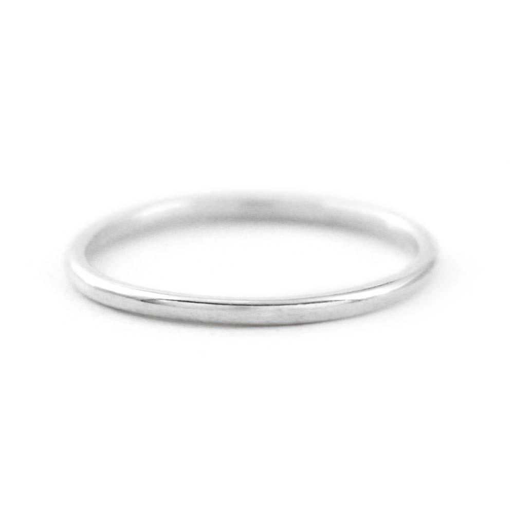Anel-Liso-Aro-Fino-Prata-925-01